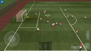 Dream League Soccer 2017 image 16 Thumbnail