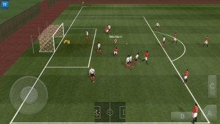 Dream League Soccer 2017 immagine 16 Thumbnail
