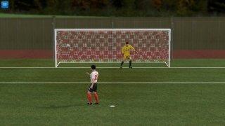 Dream League Soccer 2017 imagem 17 Thumbnail
