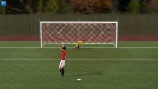 Dream League Soccer 2017 immagine 18 Thumbnail