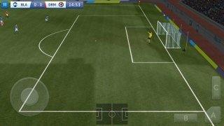 Dream League Soccer 2017 immagine 19 Thumbnail