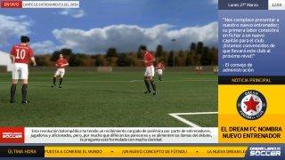 Dream League Soccer 2017 immagine 2 Thumbnail