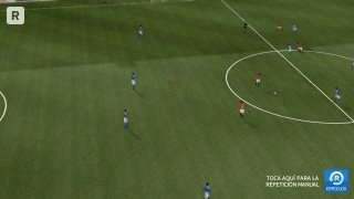 Dream League Soccer 2017 image 20 Thumbnail