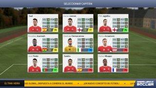 Dream League Soccer 2017 immagine 3 Thumbnail