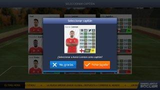 Dream League Soccer 2017 immagine 4 Thumbnail