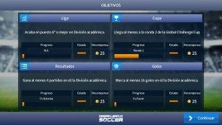 Dream League Soccer 2017 immagine 5 Thumbnail