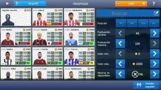 Dream League Soccer 2017 immagine 7 Thumbnail