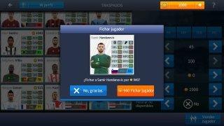 Dream League Soccer 2017 immagine 8 Thumbnail