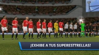 Dream League Soccer 2017 imagen 2 Thumbnail