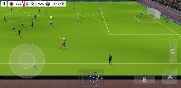 Dream League Soccer 2018 imagem 13 Thumbnail