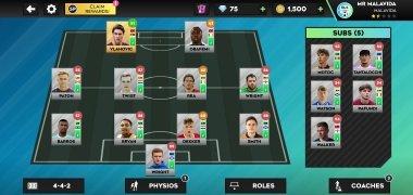Dream League Soccer 2018 imagem 5 Thumbnail