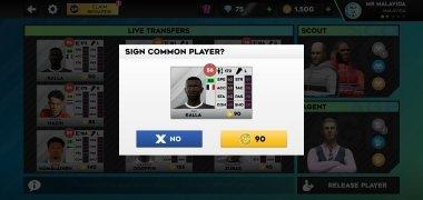 Dream League Soccer 2018 imagem 7 Thumbnail
