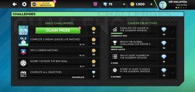 Dream League Soccer 2018 imagem 8 Thumbnail
