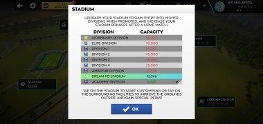 Dream League Soccer 2019 image 10 Thumbnail