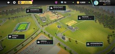 Dream League Soccer 2019 image 11 Thumbnail