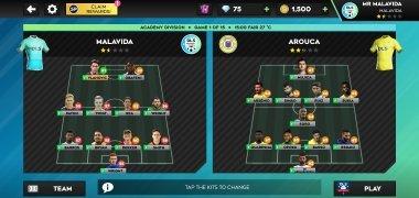 Dream League Soccer 2019 image 12 Thumbnail
