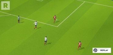 Dream League Soccer image 15 Thumbnail