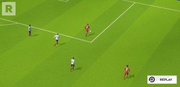 Dream League Soccer 2019 image 15 Thumbnail