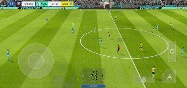 Dream League Soccer 2019 image 2 Thumbnail