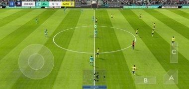 Dream League Soccer 2019 image 3 Thumbnail