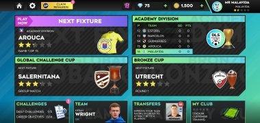 Dream League Soccer 2019 image 4 Thumbnail