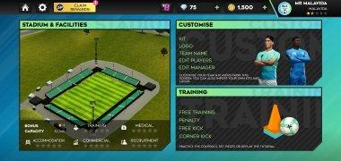 Dream League Soccer 2019 image 9 Thumbnail
