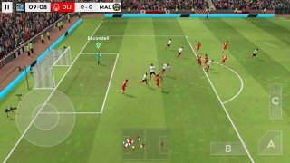 Dream League Soccer 2019 imagen 11 Thumbnail