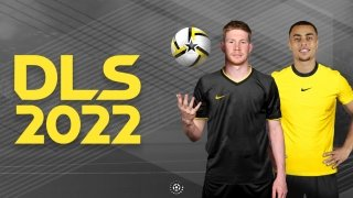 Dream League Soccer image 2 Thumbnail