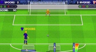Dream League Soccer 2019 imagen 1 Thumbnail