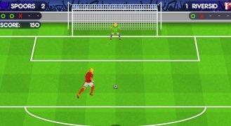 Dream League Soccer 2019 imagen 2 Thumbnail