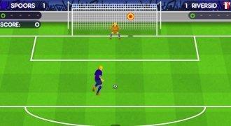 Dream League Soccer 2019 immagine 3 Thumbnail