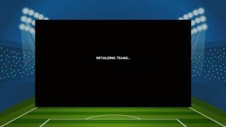 Dream League Soccer 2019 imagen 5 Thumbnail