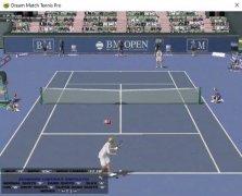Dream Match Tennis image 6 Thumbnail