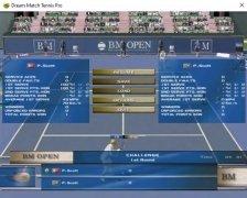 Dream Match Tennis imagem 7 Thumbnail
