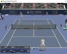 Dream Match Tennis image 8 Thumbnail