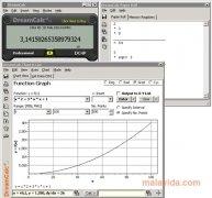 DreamCalc imagen 3 Thumbnail