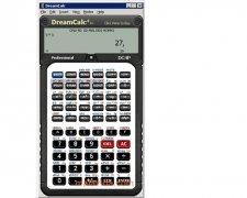 DreamCalc imagen 4 Thumbnail