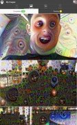 Dreamify imagen 4 Thumbnail