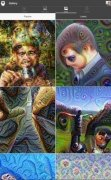 Dreamify imagen 5 Thumbnail