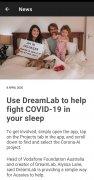 DreamLab imagen 5 Thumbnail