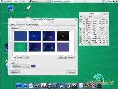 Dreamlinux imagen 2 Thumbnail