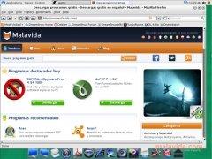 Dreamlinux imagen 3 Thumbnail