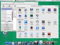 Dreamlinux imagem 4 Thumbnail