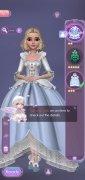 Dress Up! Time Princess imagen 6 Thumbnail