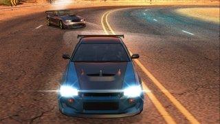 Drift Mania: Street Outlaws imagem 3 Thumbnail