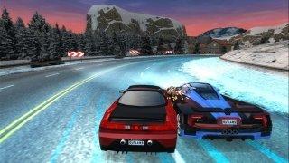 Drift Mania: Street Outlaws imagem 5 Thumbnail
