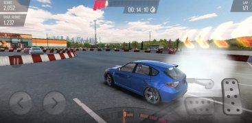 Drift Max Pro imagen 1 Thumbnail