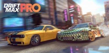 Drift Max Pro imagen 3 Thumbnail