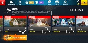 Drift Max Pro imagen 7 Thumbnail