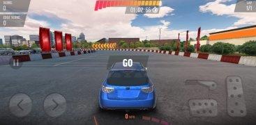 Drift Max Pro imagen 9 Thumbnail